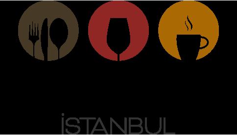 Yeme İçme İstanbul